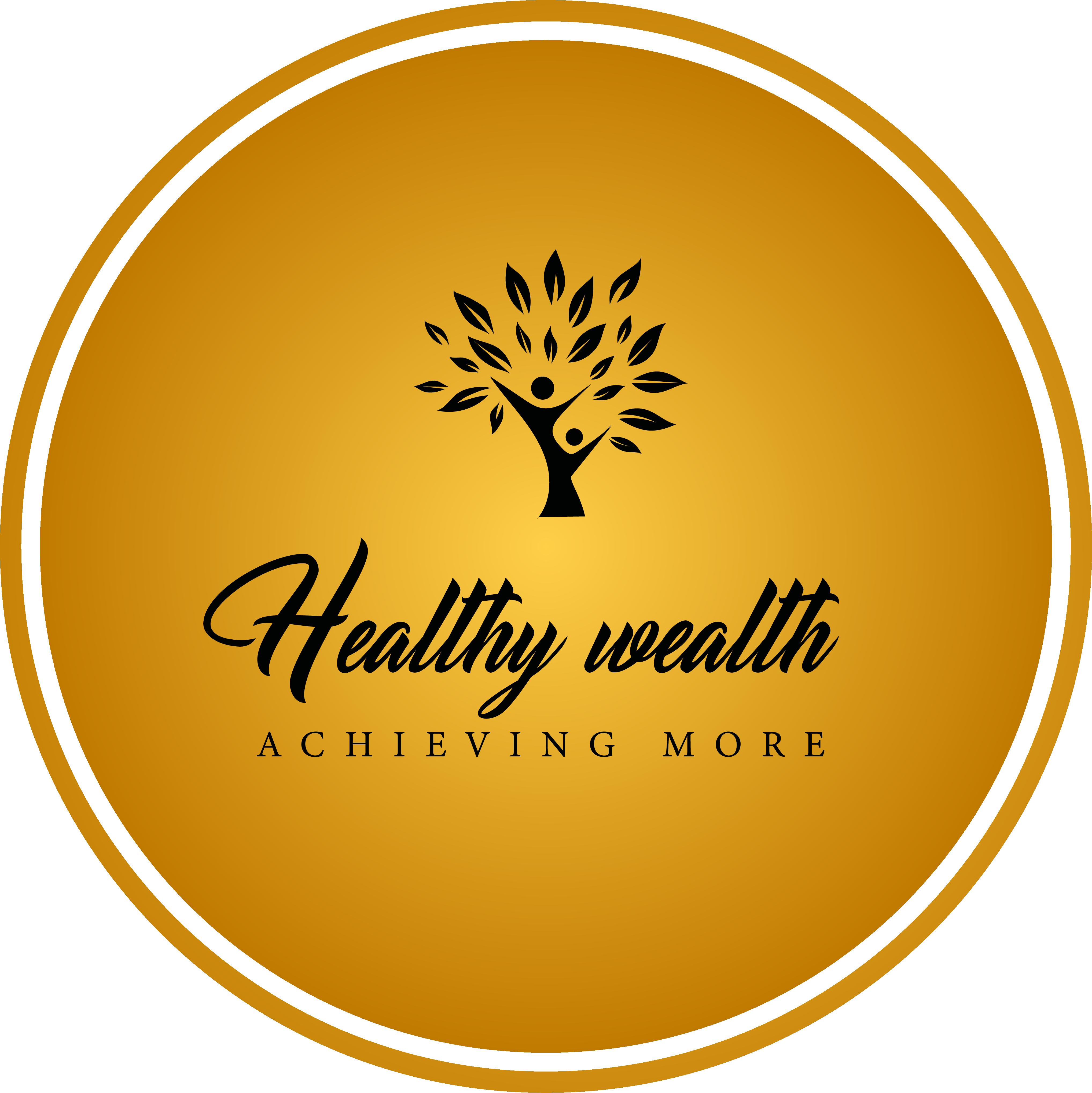 HEALTHYWEALTH